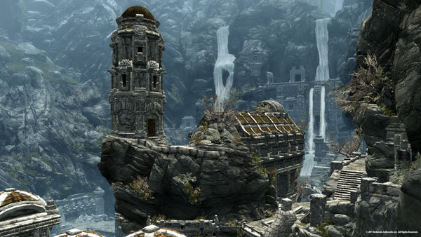 Skyrim---Markarth---small